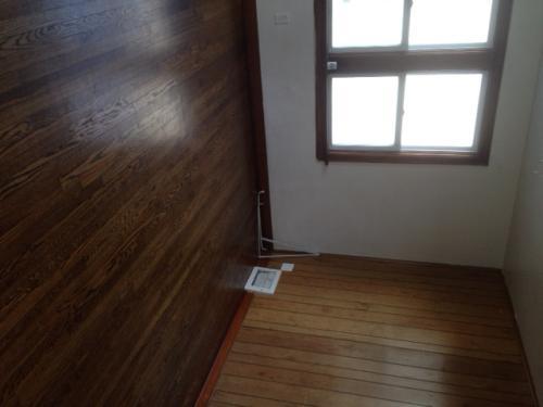3 Bedroom 2 bath 1 car garage (2 driveway space... HOUSE Photo 1