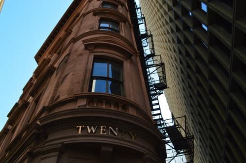 20 Westminster Street 5A Photo 1