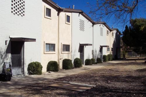 601 S Cortez Street Photo 1