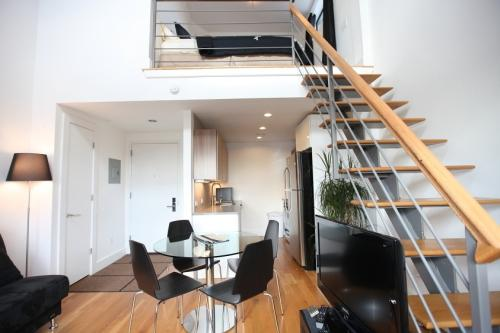 1 bed, $2,550 BBBD3 Photo 1