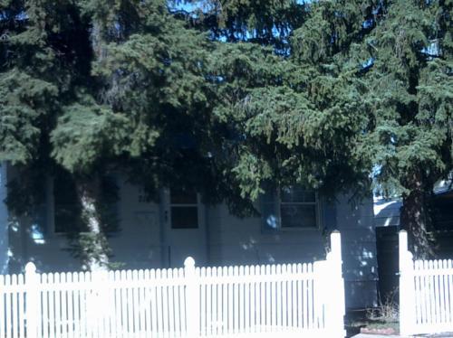 716 Morrie Avenue Photo 1