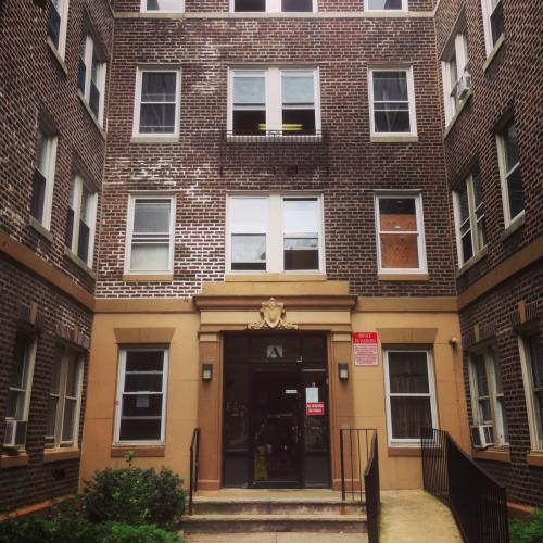 apartments for rent in philadelphia pa 5168 rentals hotpads