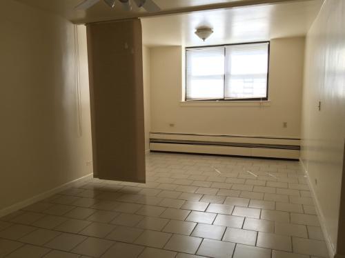 88-15 144th Street Photo 1
