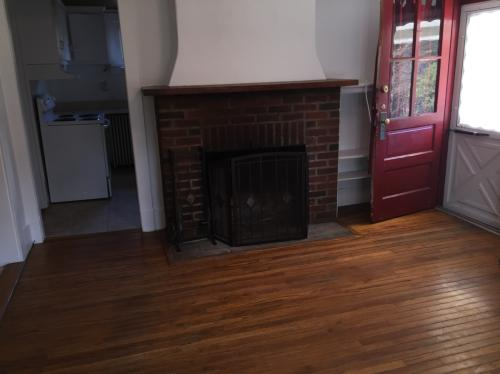 3 bed, $2,900 Photo 1