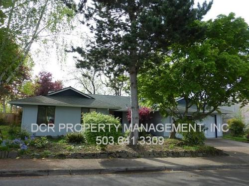 2249 SW 213th Place Photo 1