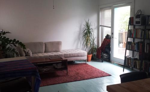 1306 Arts St BACK Photo 1