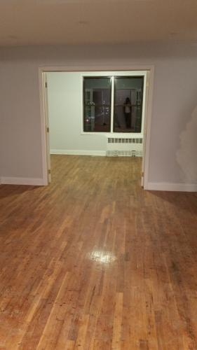 King Sized 3br Apt In Crown Heights Photo 1