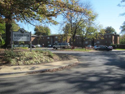 1405 Doewood Lane Photo 1