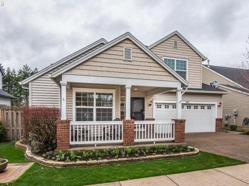 13997 SE 153rd Drive #HOUSE Photo 1