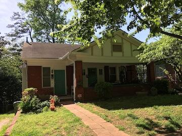 3br - 2 Bath, Great for Roommates, Family Frien... Photo 1