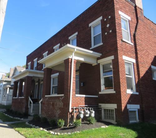 265 E Northwood Ave Photo 1