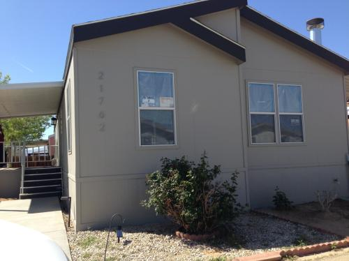 21762 Saguaro St HOUSE Photo 1