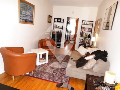 Greenwood Heights 2 Bedroom Photo 1