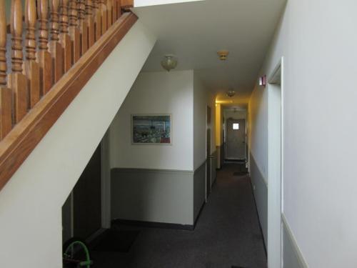 805 Westmoreland Drive #S 4  8 Photo 1