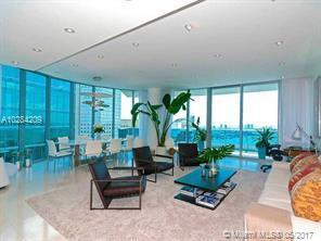 200 S Biscayne Boulevard #4700 Photo 1