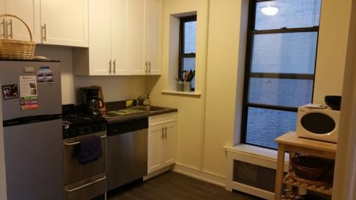 2 Bed in Prime Location of LIC Photo 1