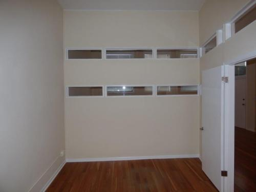 2120 W Grand Ave FIRST FLOOR Photo 1