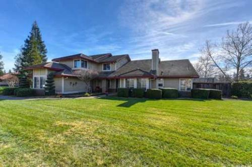 8167 Ardenness Dr Photo 1