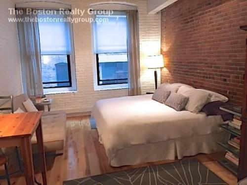 Unbelievable Fully Furnished 2 Bed Loft in The ... Photo 1