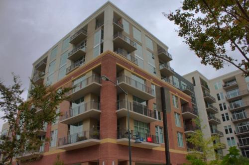 apartment unit 313 at 140 w franklin street chapel hill nc 27516 hotpads. Black Bedroom Furniture Sets. Home Design Ideas