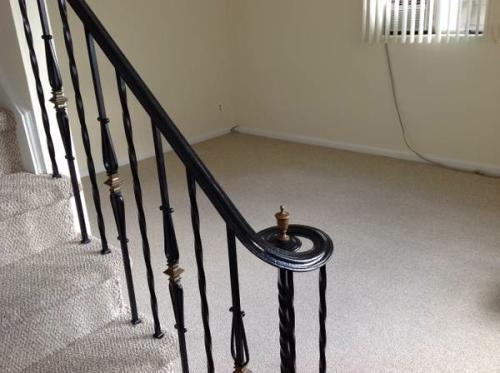 Two Bedroom Duplex For Rent Photo 1