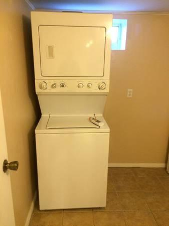 One bedroom apartment for rent Photo 1