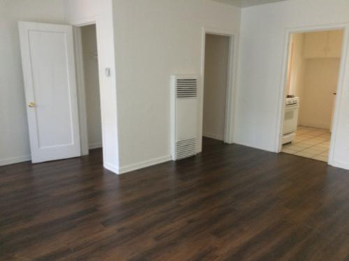 310 4th St Apt 1 Photo 1