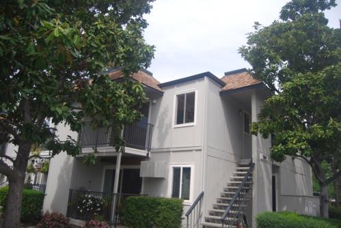 1594 Sunnyvale Avenue Apt 24 Photo 1