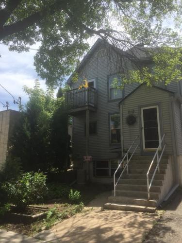 813 Williamson Street #1 1ST FLOOR Photo 1