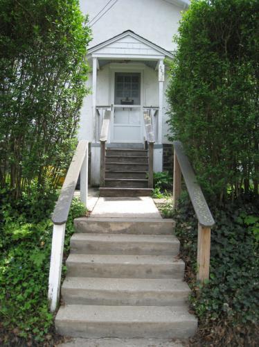 323 N Narberth Ave B Photo 1
