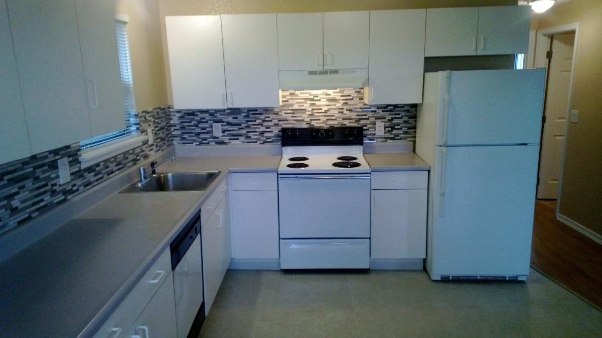 5205 S Orchard Street Apt D, University Place, WA 98467 | HotPads