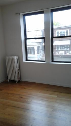 2 Bedroom, 1 Bath off Blvd East Photo 1