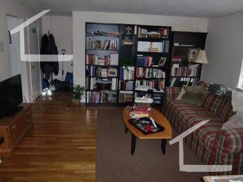 1 bed, $1,700 1 Photo 1