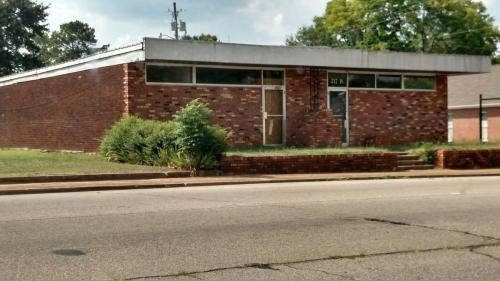 217 N Lanier Avenue #AE Photo 1