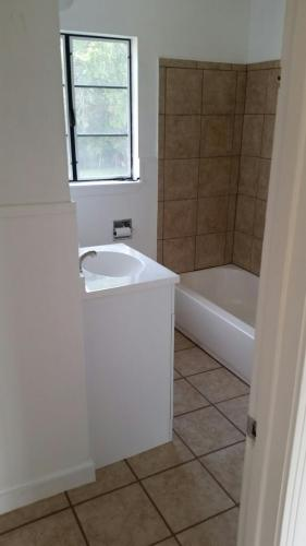 106 Conway Drive Photo 1