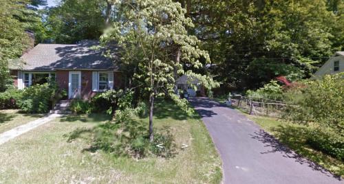 38 N Oakwood Terrace Photo 1