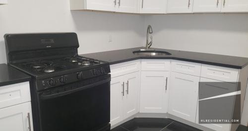 Gut Renovated 1br In Windsor Terrace Photo 1