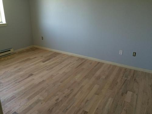 925 Oronoke Road #31B Photo 1