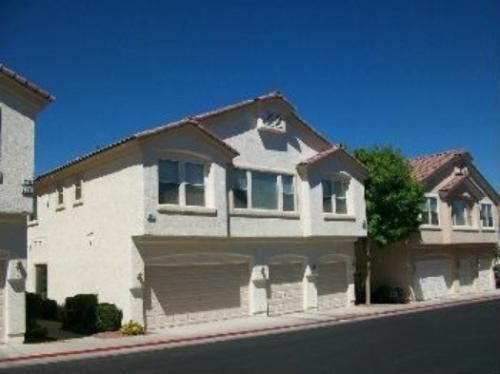 2591 Velez Valley Way Photo 1
