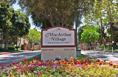 1000 W Macarthur Blvd Apt 133 Photo 1