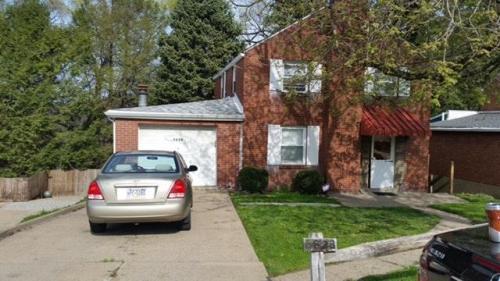 5628 Crestmont Avenue Photo 1