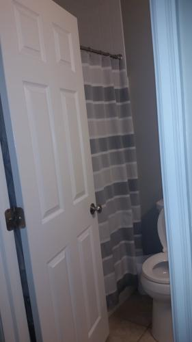 Room for rent in Urbandale Photo 1