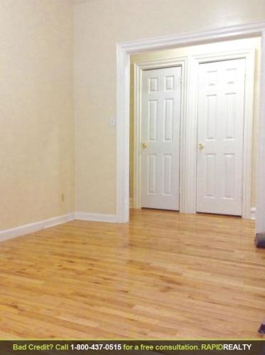 1672 Sterling Pl 3 Photo 1