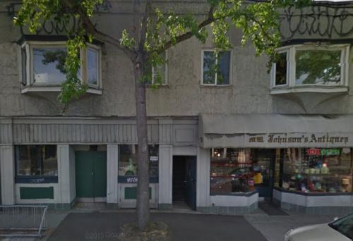 2313 24th Ave E Apt B Photo 1
