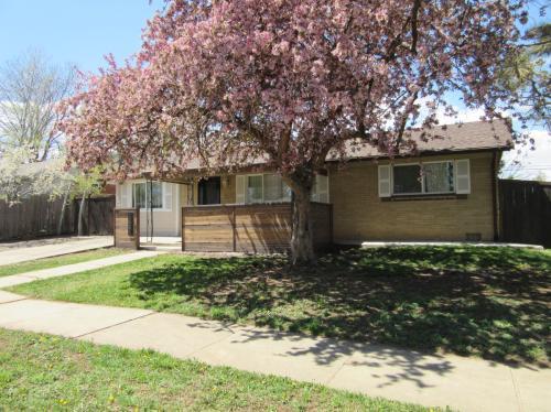 2681 S Lowell Blvd Photo 1