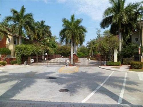 Merrick Terrace Photo 1