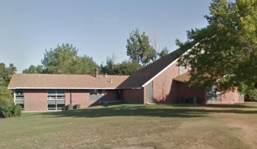 3600 S Clarkson St CHURCH Photo 1