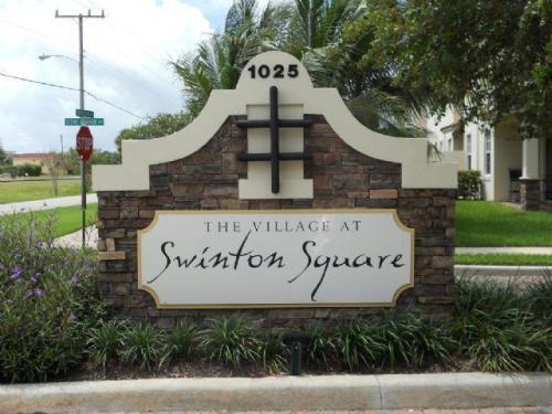 Ventnor Avenue Photo 1