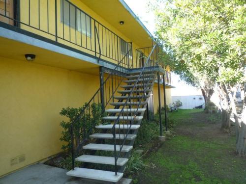 8549 Graham Terrace Photo 1