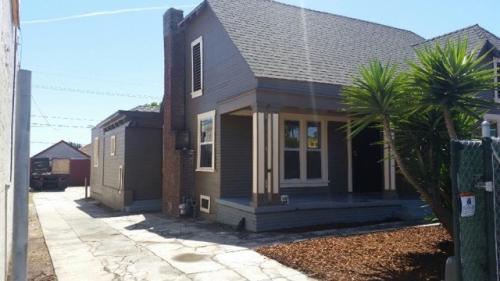 3510 W Slauson Ave Photo 1